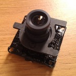 arris-x-speed-250-build-fpv-camera-mounting