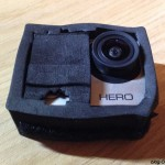 diy-gopro-camera-protection-case-foam-fit