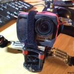 diy-gopro-camera-protection-case-foam-mini-quad-quadcopter-drone