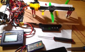 diy-simple-motor-thrust-measuring-stand-station-simple-testing-quadcopter