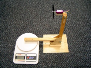 diy-simple-motor-thrust-measuring-stand-test-station-simple-example-1