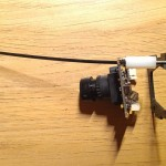 mini-quad-fpv-camera-mounting-zip-tie-balls-spacer