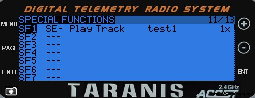 taranis-radio-transmitter-voice-sound-track-assign-sound-track-to-switch