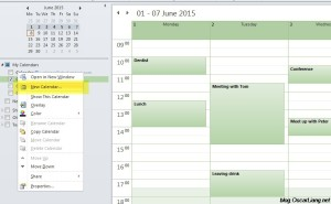create-share-calendar-outlook-1