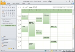 create-share-calendar-outlook-10