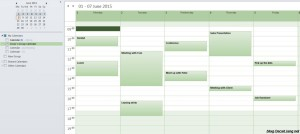 create-share-calendar-outlook-4