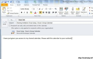create-share-calendar-outlook-6
