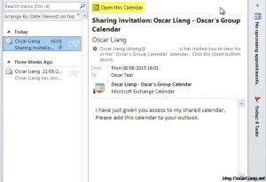 create-share-calendar-outlook-9