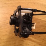 demon-evo250-mini-quad-build-fpv-camera-diy