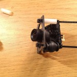 demon-evo250-mini-quad-build-fpv-camera-tilt-make-diy