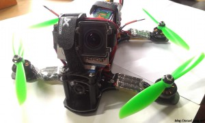 demon-evo250-mini-quad-build-front