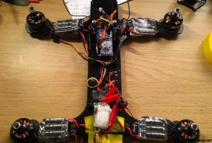 demon-evo250-mini-quad-build-installing-minimosd-immersionrc-vtx