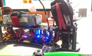 demon-evo250-mini-quad-build-side-close-up