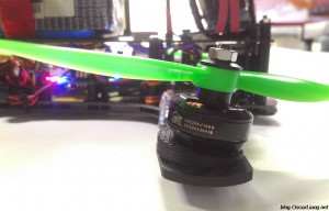 demon-evo250-mini-quad-build-tilted-motor-mount-angle-wedge