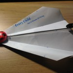 flydream-1-electric-paper-plane-smallest-rc-plane