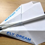 flydream-1-electric-paper-plane-smallest-rc-plane-assembly-bottom