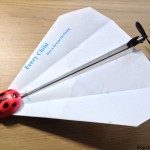 flydream-1-electric-paper-plane-smallest-rc-plane-assembly-top