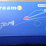 flydream-1-electric-paper-plane-smallest-rc-plane-box