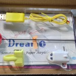 flydream-1-electric-paper-plane-smallest-rc-plane-content-items-parts