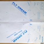 flydream-1-electric-paper-plane-smallest-rc-plane-folding-paper-white
