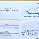 flydream-1-electric-paper-plane-smallest-rc-plane-manual-1