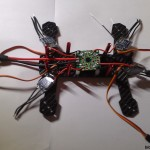 xe180-mini-quad-build-solder-pdb-ESC