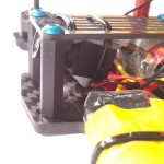 xe180-mini-quad-build-tilted-fpv-camera-angle