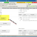 RSSI-cleanflight-ppm-channel-disable-rssi_adc_feature