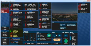 RSSI-cleanflight-ppm-channel-mwosd-minimosd-config-use-fc-rssi