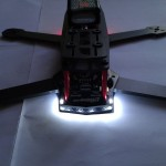 ZMR250-v2-mini-quad-frame-led-on-front-battery