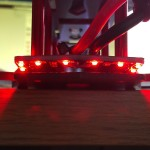 ZMR250-v2-mini-quad-frame-led-rear-tail-red