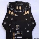 ZMR250-v2-mini-quad-frame-pdb-detail-close-up-bottom