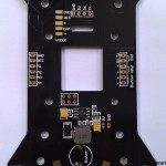 ZMR250-v2-mini-quad-frame-pdb-detail-close-up-middle