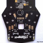ZMR250-v2-mini-quad-frame-pdb-detail-close-up-top