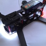 ZMR250-v2-mini-quad-frame-side-led-on-battery