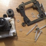 fpv-camera-rebuilt-zmr-mini-quad