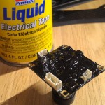 fpv-camera-rebuilt-zmr-mini-quad-liquid-tape-dip