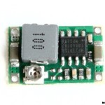 rotorgeeks-ubec-step-down-voltage-regulator