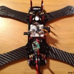 zmr250-v2-build-assemble-fc-arms-pdb