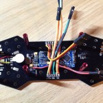 zmr250-v2-build-cable-wire-soldered