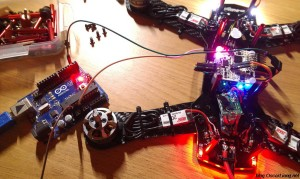 zmr250-v2-build-flash-esc-blheli-firmware