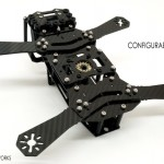 FEARLESS 265 QUAD_NO ESC TRAY_2