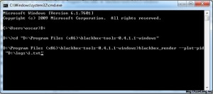 blackbox-convert-render-tool-command-line-example