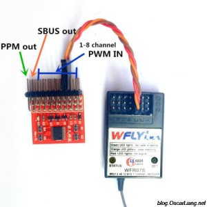 pwm-ppm-sbus-converter-receiver-rx