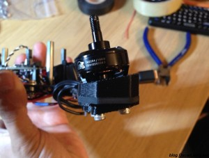 speed-addict-build-mini-quad-angle-motor-mount