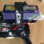 speed-addict-build-mini-quad-lipo-battery-cog-balance-rear