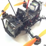 speed-addict-build-mini-quad-racing