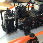 speed-addict-build-mini-quad-with-gopro-cage-protect