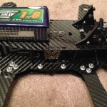 speed-addict-mini-quad-frame-fearless-COG-camera-cage-lipo-battery