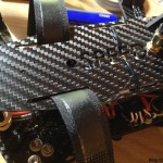 speed-addict-mini-quad-frame-fearless-top-plate-antenna-holes